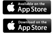 Download app from iTunes App Store (for Apple devices).